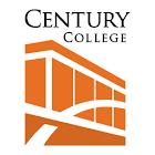 Century College Bookstore icon