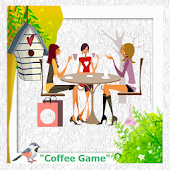 Coffee Games