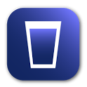 Drink Water Alarm icon
