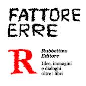 Blog Rubbettino Editore