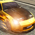 Drift Parking Academy 3D icon