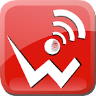 WiFi Site Survey by WiTuners icon