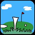 Chip Shot Golf - Free
