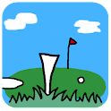 Chip Shot Golf - Free icon