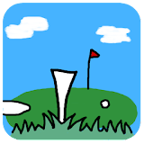 Chip Shot Golf - Free file APK Free for PC, smart TV Download