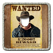Most Wanted Photo Editor