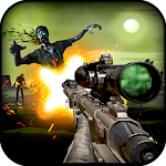 Zombie Hunter: Survive 1.0.4 Apk