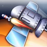 Orbital Defender Full