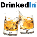 Bars, Cocktails & Deals icon
