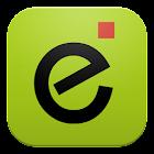 Empresari al dia (ED) icon