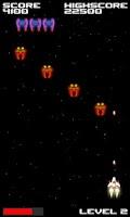 Screenshot of Galaxy Unknown (Full)