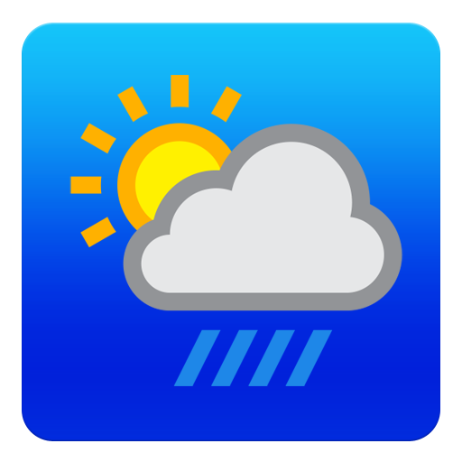 Chronus: Flat Weather Icons file APK for Gaming PC/PS3/PS4 Smart TV