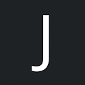 JAXED Mash logo