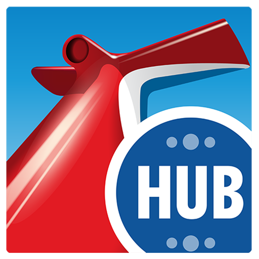 carnival hub apps on google play