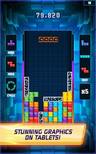 TETRIS ® Blitz Screenshot 20