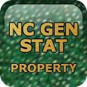 NC General Statutes - Property icon