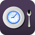 Eat Slower icon