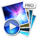 HD Video Live Wallpapers PRO icon