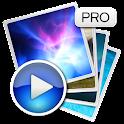 HD Video Wallpaper Gallery Pro v1.1 APK