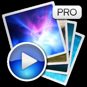 HD Video Live Wallpapers PRO 個人化 App LOGO-硬是要APP