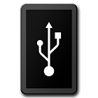 OTG Power Lock for Nexus 7 icon