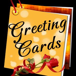 Greeting Cards PRO 生活 App LOGO-硬是要APP