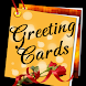 Greeting Cards PRO icon