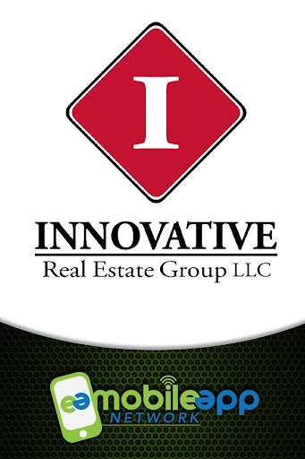 Innovative Real Estate
