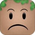 우울증 자가검진 icon