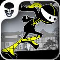 Miss Jump logo