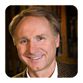 Dan Brown Quotes and Sayings