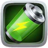 2G 3G Internet & Battery Boost