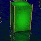 Lantern Flow icon