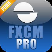 FXCM Pro