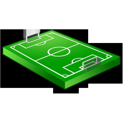 FootballDrawBoard