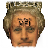 The Royal Me!