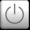 poff icon