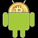 BitcoinSpinner icon