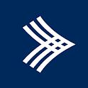 Sparcassa 1816 icon