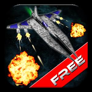 Jaeger Strike FREE