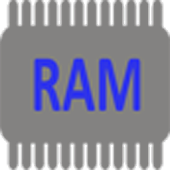 Display RAM
