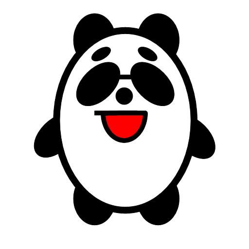 知恵袋の「短いやつ」 教育 LOGO-阿達玩APP