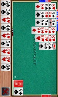 Rummy - screenshot thumbnail