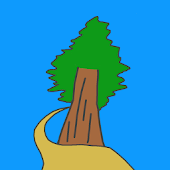 GraniteMaps: Santa Cruz