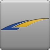 Download LA Fitness Mobile APK to PC