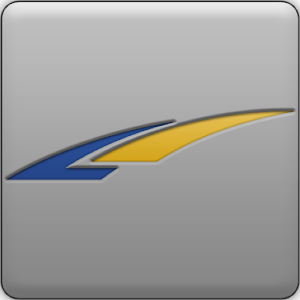 Download LA Fitness Mobile for PC
