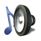 Acapella Droid Free icon