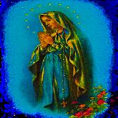 Pocket Prayer