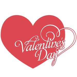 Download Happy Valentines Day Theme APK | Download