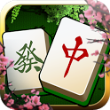 Amazing Mahjong icon